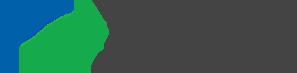 石狩開発株式会社